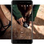 Nokia 6 Photo