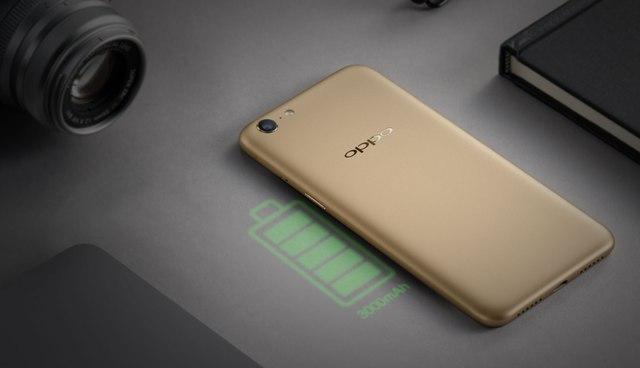 Xiaomi Mi Note 3 Photo