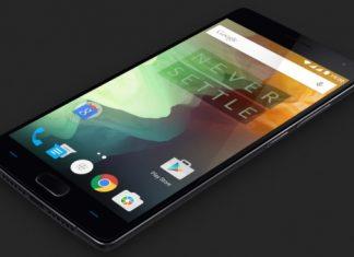 OnePlus 2 Photo