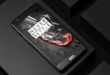 OnePlus-3T Photo