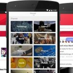 Opera Browser News and Search