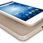 Panasonic Eluga I3 Mega Photo