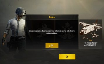 Pubg Mobile on PC for Free