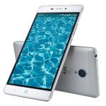 Reliance Lyf Water 7 Photo