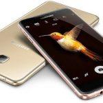 Samsung Galaxy A9 Phone