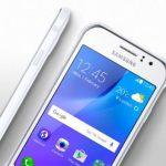 Samsung Galaxy J1 Ace Neo