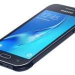 Samsung Galaxy J1 Ace Neo Photo