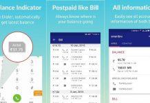 SmartBro App