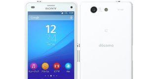 Sony Xperia A42 Photo