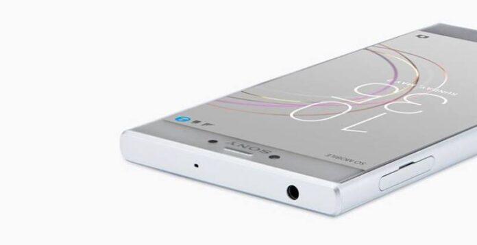 Sony Xperia R1 Plus Photo