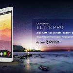 Swipe Elite Pro Photo