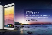 Swipe Elite Pro Photo