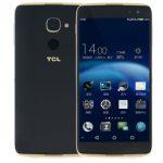 TCL 950 Photo