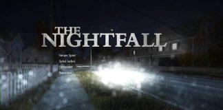 TheNightfall Save File