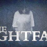 TheNightfall Saves