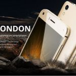 UMI London Phone