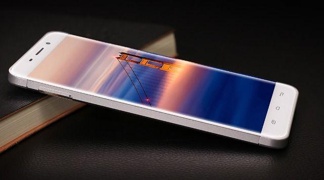 Ulefone Metal Photo