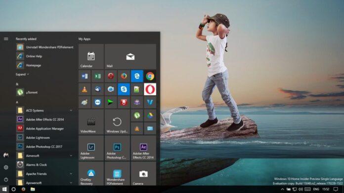 Windows 10 Latest Download