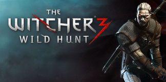 Witcher 3 Wild Hunt Photo
