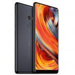 Xiaomi Mi MIX 2 Photo