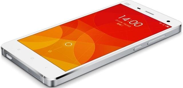 Xiaomi-Mi4-CWM