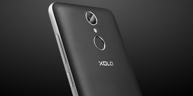 Xolo Era 2X Photo