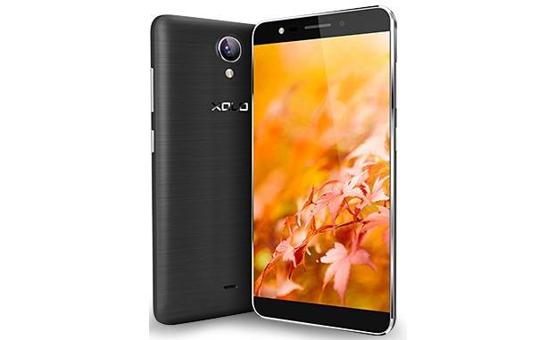 Xolo One HD Photo