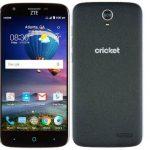 ZTE Grand X3 Phone