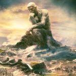 civilization 6 rise and fall Save file