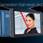 iBall Slide Brisk 4G2 Tablet