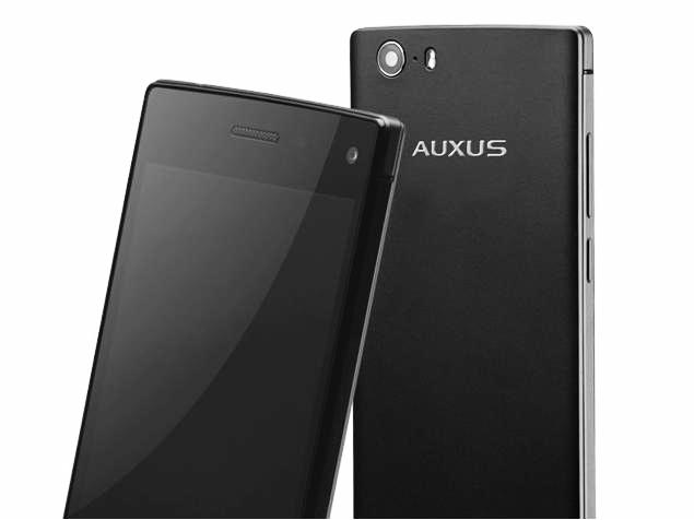 iberry Auxus Aura A1 Photo
