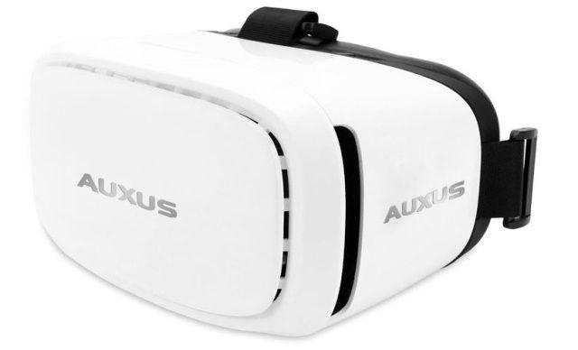 iberry Auxus VR headset
