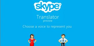 skype Translator Download