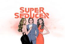 super-seducer-logo