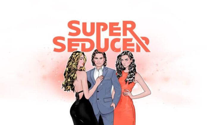 super-seducer-logo
